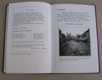Rožďalovicko na konci války - Jenda Rajman: Vzpomínky na osvobození